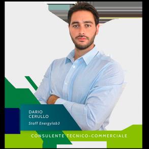 Dario Cerullo