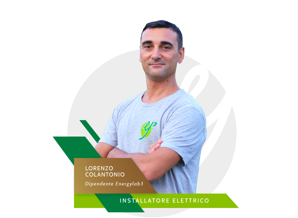 Lorenzo Colantonio