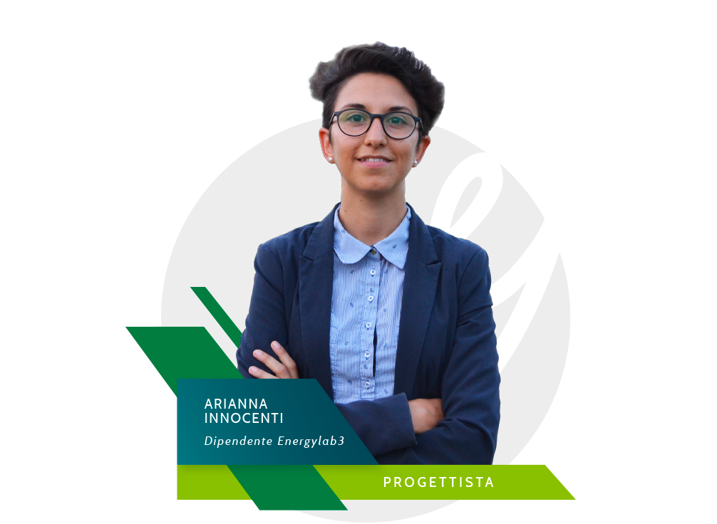 Arianna Innocenti