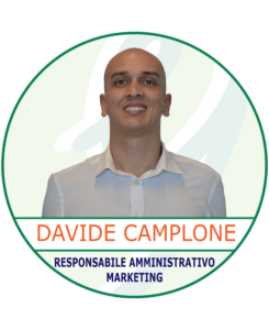 Davide Camplone