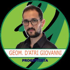 Giovanni D'Atri