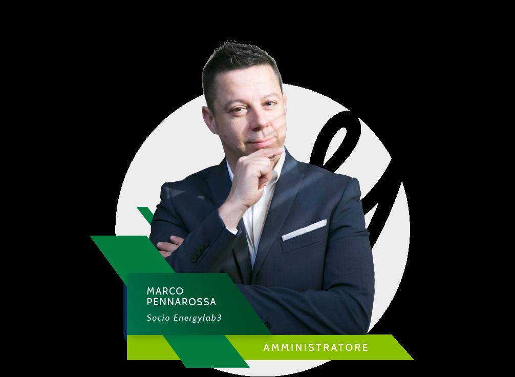 Marco Pennarossa