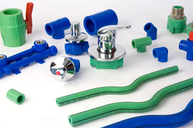 Impianti idrici energylab3 - Diametro tubo multistrato per bagno ...