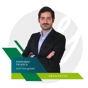 Pierfabio Falasca